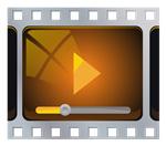 Создание видеороликов